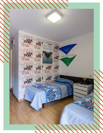 habitacion-albergue-doble