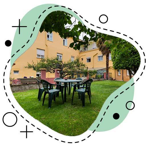 jardin-albergue-unamuno